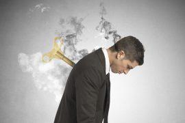 Как избежать профессионального выгорания