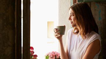 10 вещей, которые важно осознать