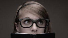 21 способ выглядеть умнее