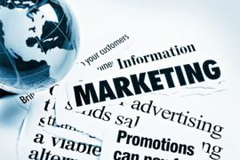 25 отличных маркетинговых и рекламных секретов