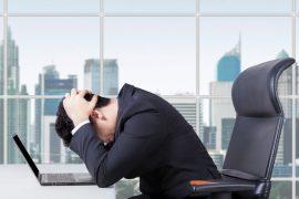 10 доказательств тому, почему неудача в бизнес может быть полезна