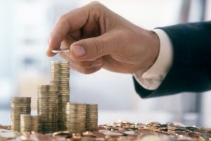 На что обращают внимание инвесторы перед вложением денег в стартап
