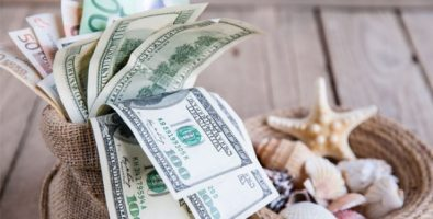 Как правильно тратить деньги
