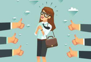 10 способов добиться хорошего обслуживания клиентов в компании