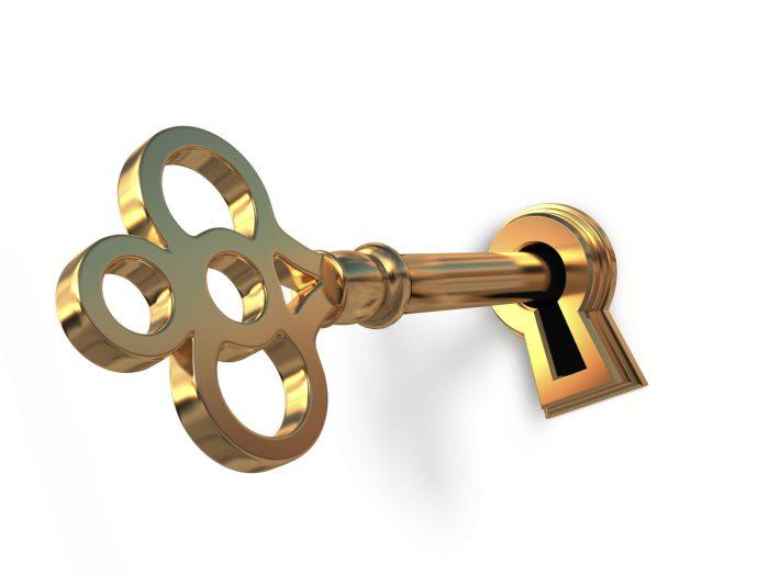Ключ к успеху, или «Как действуют и принимают решения великие лидеры»