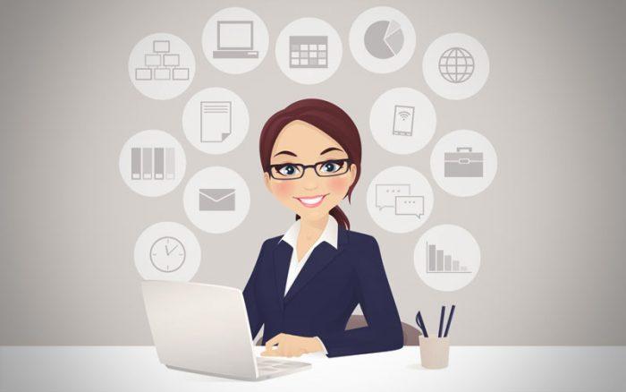 7 обязательных технических навыков