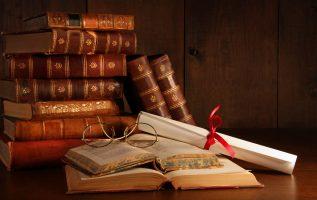 10 книг в помощь нашему мозгу
