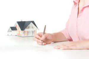 Как составить договор аренды недвижимости
