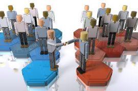 Слияние компаний: несколько правил для достижения отличного результата