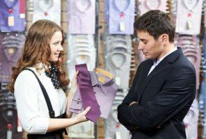 Как систематически улучшать работу продавцов