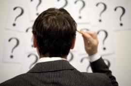 2 психологических предубеждений, способных заставить сказать «Да»
