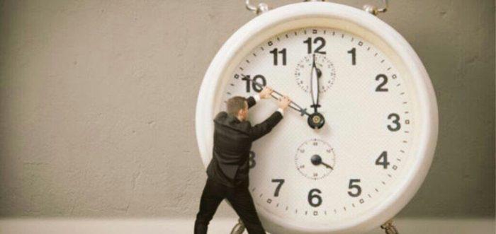 9 рабочих приемов, которые позволят оптимизровать ваш рабочий день