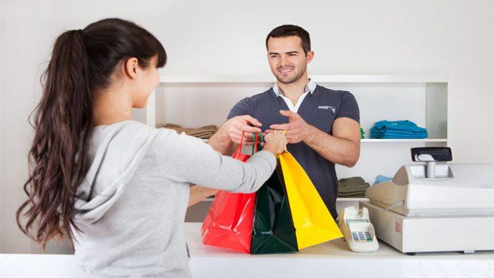 9 типов покупателей: занимательный справочник