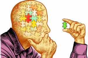 Рациональное мышление