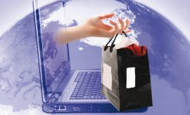 3 гарантии успешных интернет-продаж