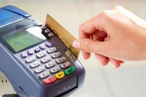 12 финансовых лайфаков, облегчающих денежные вопросы