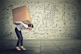 Как при нововведениях не свести организацию с ума