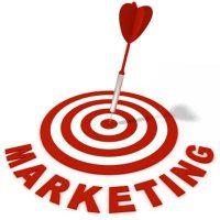Целевой маркетинг: как увеличить ваши продажи