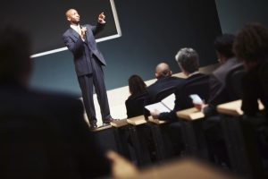 7 фраз, которые никогда не скажет настоящий лидер