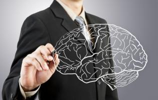 Три эффекта, вредящих своему делу