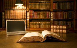 15 бизнес книг, обязательных к прочтению