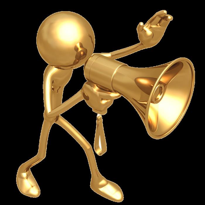 129 слов, которые гарантировано привлекут внимание ваших клиентов