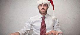 Как избежать падения продаж после «Новогоднего бума...»