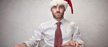 Как избежать падения продаж после «Новогоднего бума…»