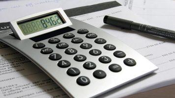 Как подсчитать сколько будет стоить создание собственного бизнеса?