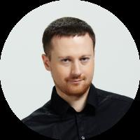 История успеха. Кирилл Остапенко