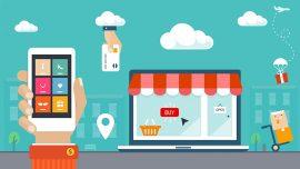 Как правильно поднимать цены в интернет-магазине