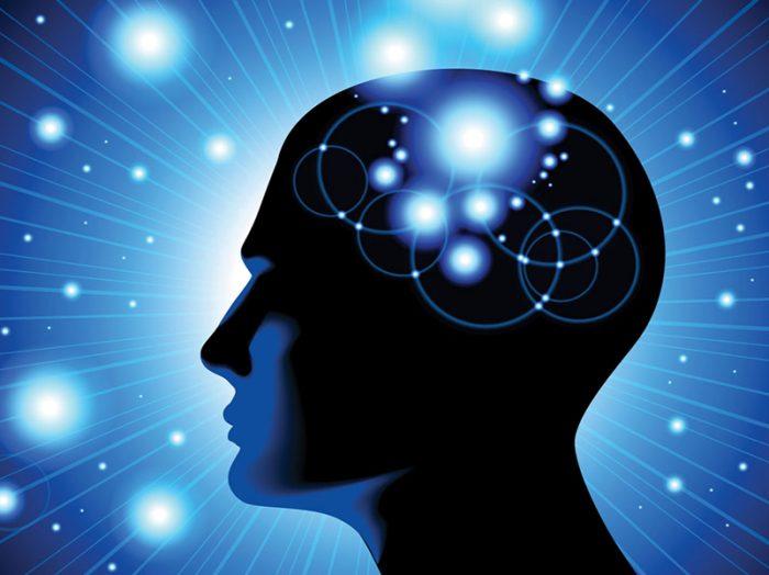 Секреты человеческой психики