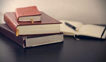 100 книг, которые стоит прочитать любому интернет-предпринимателю