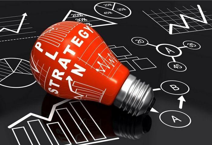 Почему важно отличать стартап от малого бизнеса