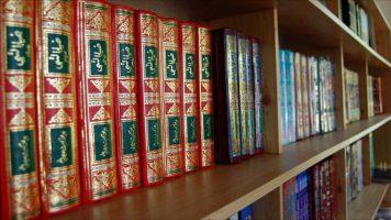 Книги, которые нужно прочитать до 25 лет
