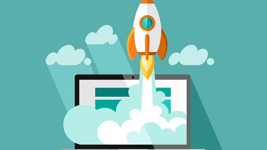 marketing research rocket soup