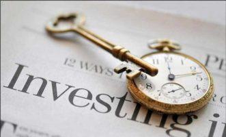 12 вариантов, куда инвестировать деньги