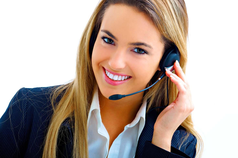 как договориться о звонке рекрутеру детальнее функциях