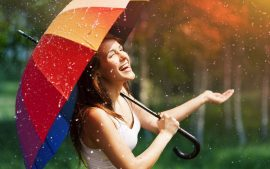 5 способов оставаться счастливым человеком вне зависимости от обстоятельств