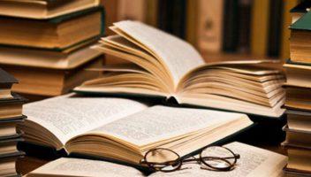 Книги формирующие предпринимательский характер и гарантирующие успех!