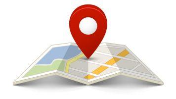 Как выбрать место расположения бизнеса