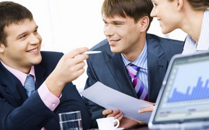 12 главных уроков для начинающего предпринимателя