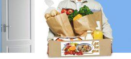 Бизнес идея:«Еда по подписке»