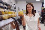 Бизнес идея: Открываем точку по продаже меда