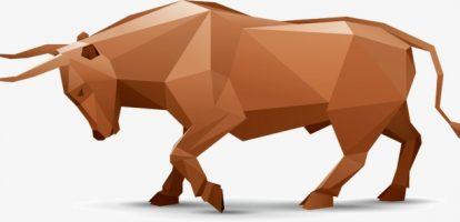 Бизнес-идея: Изготовление и продажа полигональных скульптур животных