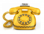 Бизнес идея: открываем службу такси