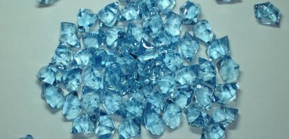 Бизнес-идея: Выращивание кристаллов