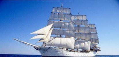 Бизнес-идея: Производство деревянных кораблей-сувениров