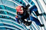 Бизнес-идея: Промышленный альпинизм