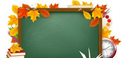 Бизнес-идея: Производство школьных досок